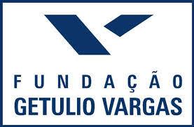 Convênio com a Fundação Getúlio Vargas